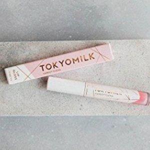 TOKYOMILK | Lip Gloss